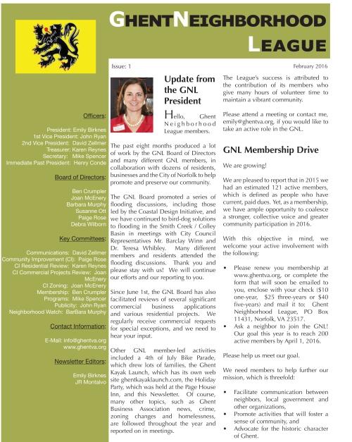 FINAL February 2016 Newsletter.pdf