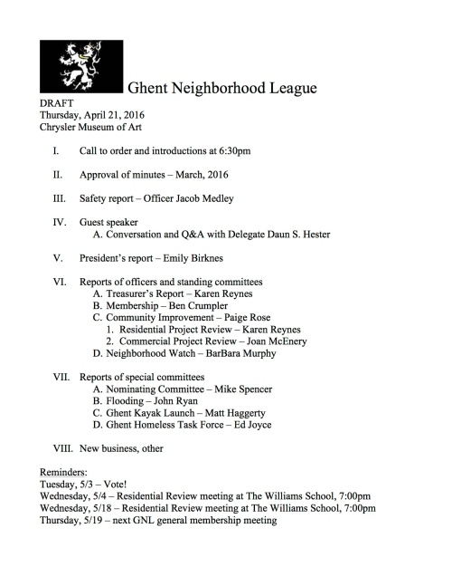 GNL Agenda 20160421_draft