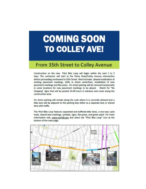 bike-lane_colley-ave