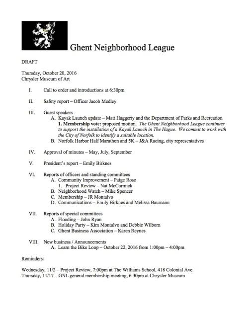 gnl-agenda-20161020_draft
