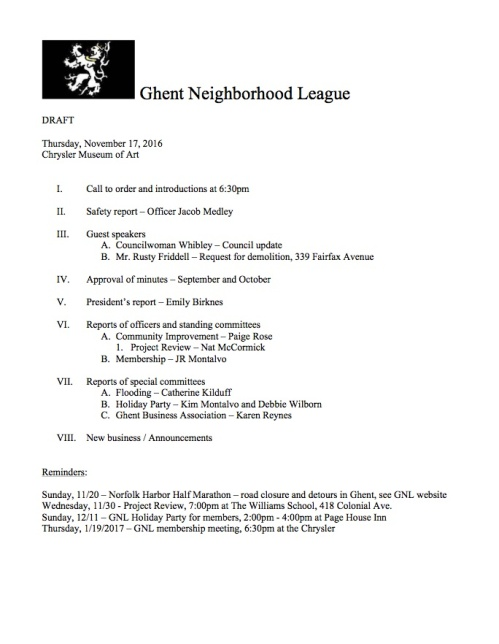 gnl-agenda-20161117_draft