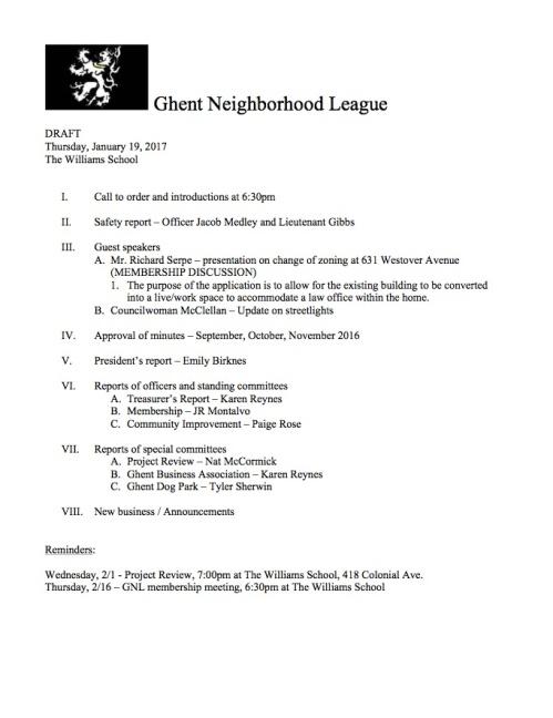 gnl-agenda-20170119_draft